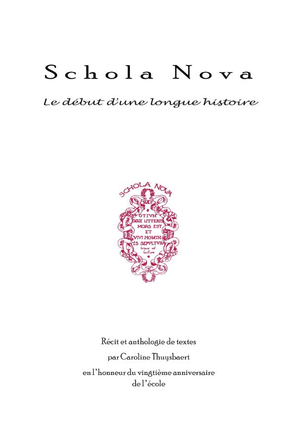 Livre Schola Nova.png