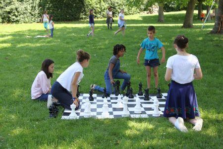 levius jeu d'échecs.jpg