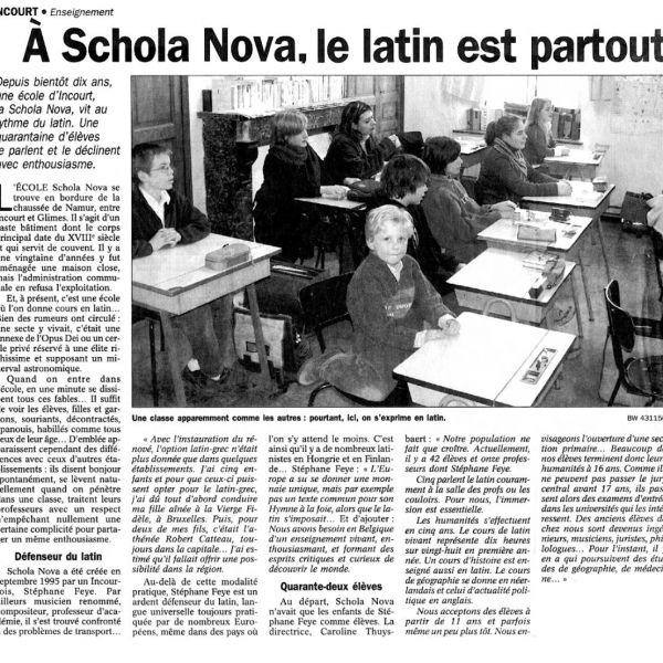 2005-02-18 Avenir.jpg