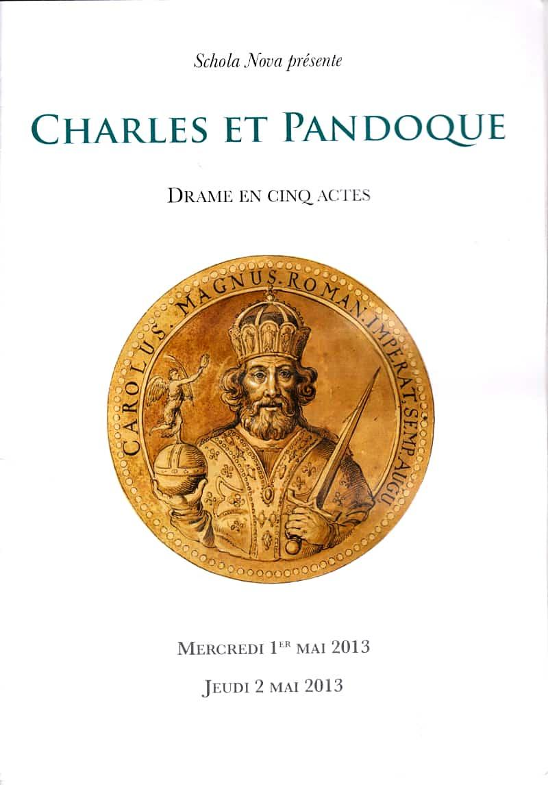 Charles & Pandoque.jpg