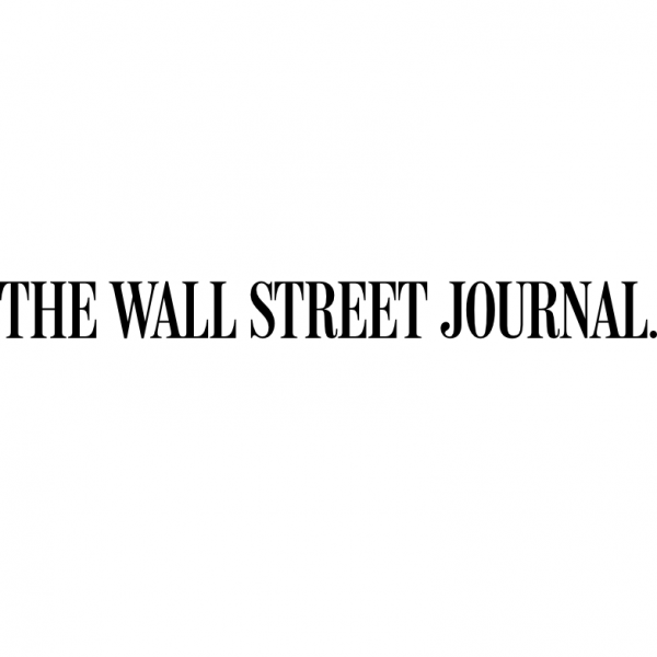 2013-11-29 Wall Street Journal.png