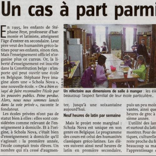 2011-02-28 Avenir.png