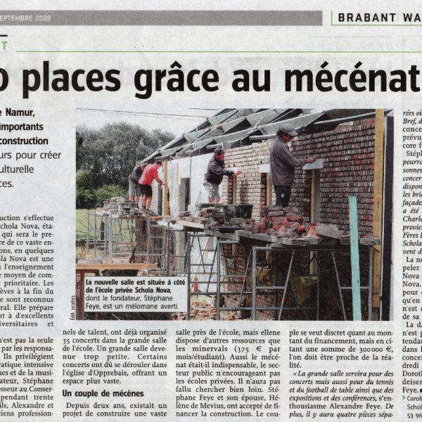 2009-09-11 Avenir.jpg